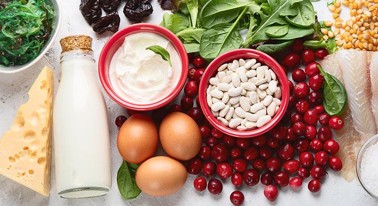 代謝のしくみ ~吸収した栄養素を使う~