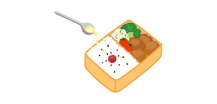 お酢の働き ~料理編~
