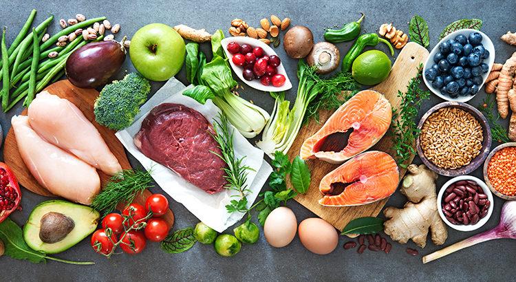 三大栄養素の潤滑油 「ビタミン」