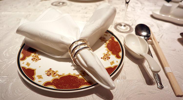 学ぼう!韓国料理のマナー2 ~食器と食べ方~