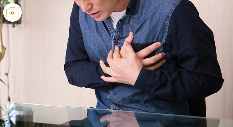 非アルコール性肝炎(NASH)におすすめのレシピ