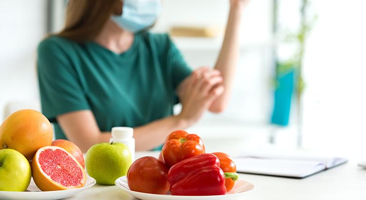 増加する花粉症!食物アレルギー! 理解して体質改善を目指そう!
