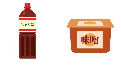 発酵_麹菌