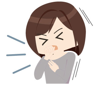 薬食同源_陰虚
