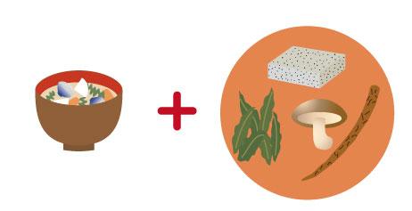 菌の違い_汁物