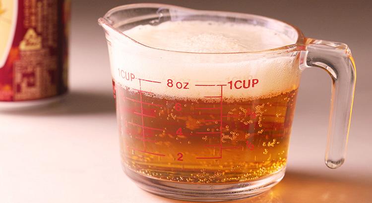 外出自粛でお家で飲み過ぎていませんか? ~アルコールの正しい基礎知識を付けよう!~